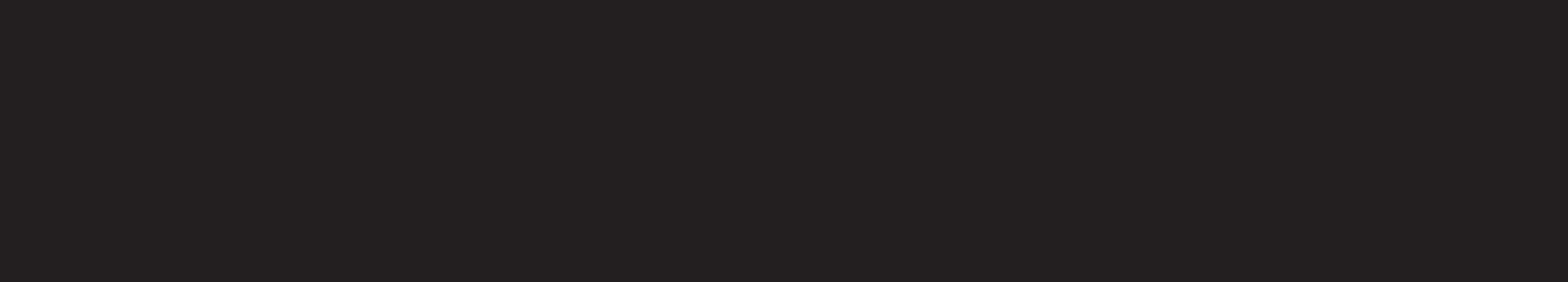 grayblack-background